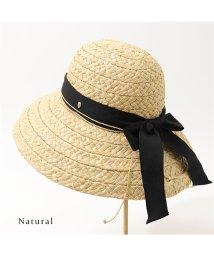 HELEN KAMINSKI/Classic 5 ラフィアハット ハット 帽子 カラー2色 レディース/502443833
