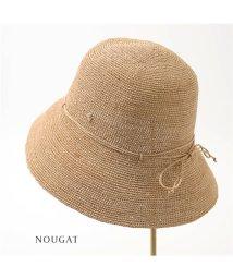 HELEN KAMINSKI/VILLA 9 ラフィアハット ハット 帽子 カラー3色 レディース/502443839