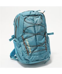 Patagonia/47927 MABL Chacabuco Pack 30L チャカブコ・パック バックパック リュック デイパック ナイロン バッグ MakoBlue/502444078