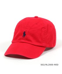 POLO RALPH LAUREN/710548524 ベースボールキャップ 帽子 スポーツキャップ ポニー刺繍 カラー5色 メンズ/502444173