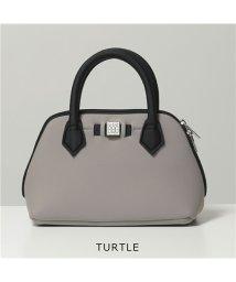 SAVE MY BAG/10520N PRINCESS MINI LYCRA プリンセス ミニ ハンドバッグ カラー5色 レディース/502444228