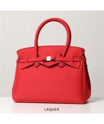 SAVE MY BAG/20204N MISS PLUS LYCRA ミス プラス 軽量 トートバッグ カラー7色 レディース/502444231