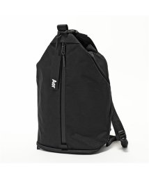 Aer/Sling Bag2 11003 バリスティックナイロン ボディバッグ ショルダーバッグ Active Collection 13インチ対応 BLACK/502444534