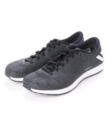 adidas/アディダス adidas メンズ 陸上 ランニングシューズ adizero bekoji m EF1452/502449114