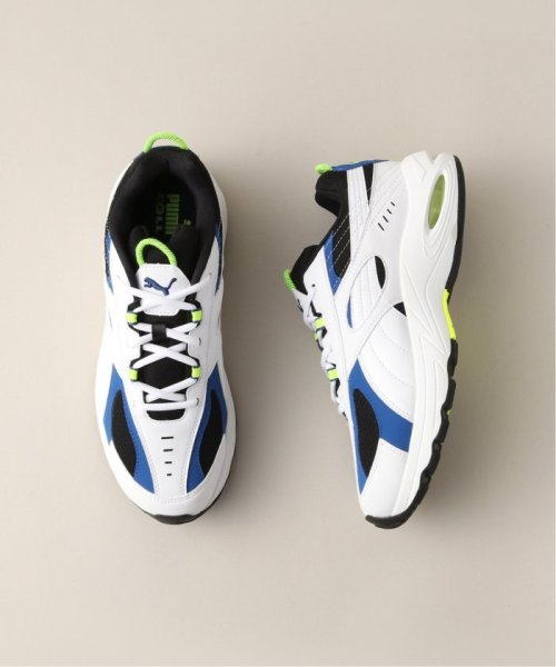 JOINT WORKS(ジョイントワークス)/【PUMA / プーマ】  CELL SPEED/19093731100630