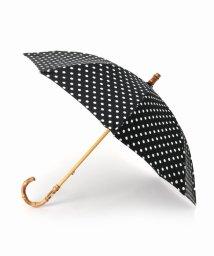 SLOBE IENA/【TRADITIONAL WEATHERWEAR】UMBRELLA BAMBOO GOLD/502450912