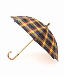 SLOBE IENA/【TRADITIONAL WEATHERWEAR】UMBRELLA BAMBOO/502450913