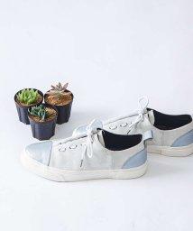 ALFREDOBANNISTER/【alfredoBANNISTR× SLACK FOOTWEAR】コラボレーショ/502451234