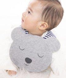 e-baby/天竺アニマルスタイ/502420198