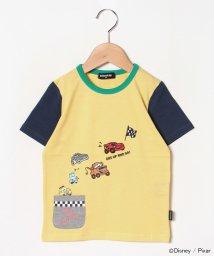 kladskap/カーズフラッグ半袖Tシャツ/502439198