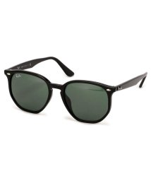 RoyalFlash/Ray-Ban /レイバン/ICON / 4306F/502451249
