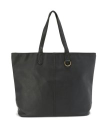 LHP/A-TRADE/エートレード/Neoleather ZipToteBag/502451259