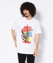 RoyalFlash/NIKE/ナイキ/クルーSSNL3 S/S Tシャツ/502451268