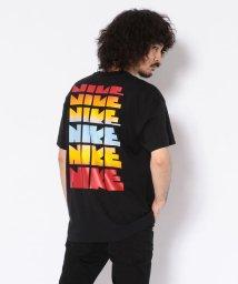 RoyalFlash/NIKE/ナイキ/クラシックS/S シャツ/502451269
