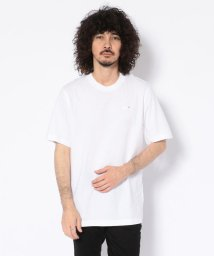 RoyalFlash/adidas originals/アディダス オリジナルス/MINI EMB TEE/WHT/502451273