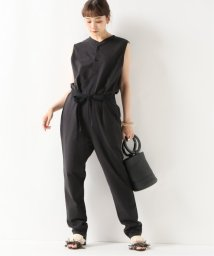 journal standard  L'essage /【THRIDDA× L'ESSAGE】 ROMPERS:サロペット/502451806