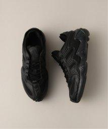 EDIFICE/adidas / アディダス FYW S-97/502451916