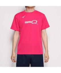 MIZUNO/ミズノ MIZUNO 卓球 半袖Tシャツ Tシャツ 82JA951065/502453882