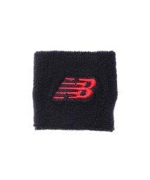 NEW BALANCE/ニューバランス new balance メンズ リストバンド リストバンド JAOP9709/502453894