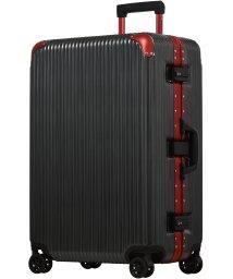 tavivako/【PROEVO】スーツケース L/ LLサイズ アルミ フレーム ハード 頑丈 超静音 8輪キャスター 軽量 TSA キャリーバッグ キャリーケース/501476915