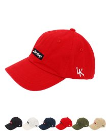 TopIsm/LARKINSラーキンスキャップメンズ帽子ベースボールキャップ/502454952