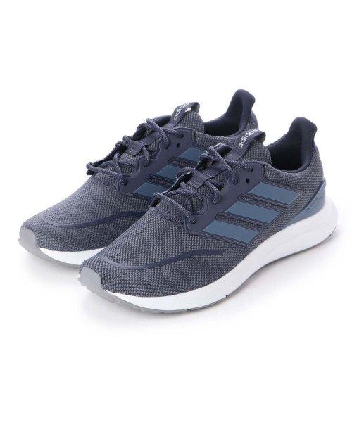 adidas(アディダス)/アディダス adidas メンズ 陸上/ランニング ランニングシューズ ENERGYFALCONM EE9854 0587 ミフト mift/AD381BM29775
