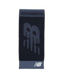 New Balance/ニューバランス/ジムタオル S/502456129