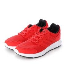 adidas/アディダス adidas メンズ 陸上/ランニング ランニングシューズ GLX4M EE7916 0588 ミフト mift/502456311