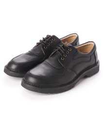 HUSH PUPPIES/ハッシュパピー Hush Puppies M-5048N (クロ)/502456392