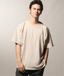 JOURNAL STANDARD relume Men's/AKIZ / あきづ relume別注  サイドテープ T/502456443
