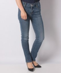 LEVI'S LADY/312 ST SHAPING SLIM LIVE AND BREATHE/502454477