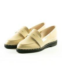 FOOT PLACE/レディース ローファー エナメル 小さいサイズ GrandeRoue グランルー AL-4203/502456442