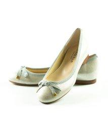 FOOT PLACE/レディース パンプス 小さいサイズ バレエ GrandeRoue グランルー AL-5287/502456449
