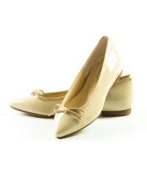 FOOT PLACE/レディース パンプス バレエ 小さいサイズ GrandeRoue グランルー AL-6941 /502456454
