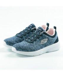 SKECHERS/スケッチャーズ SKECHERS ダイナマイト 2.0 IN A FLASH レディース スニーカー シューズ 靴 ランニング ウォーキング トレーニング HI/502456474