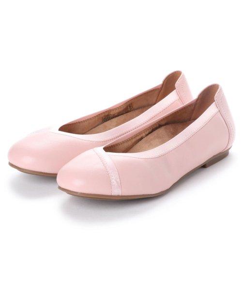 VIONIC(バイオニック)/バイオニック VIONIC CAROLL (Light Pink)/VI3952BW00785