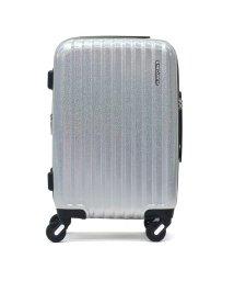 FREQUENTER/フリクエンター FREQUENTER リフレクト Reflect スーツケース 33L 38L 1-311/502457536