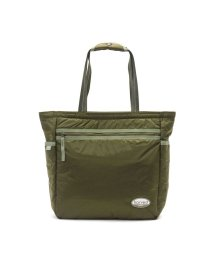 HARVEST LABEL/ハーヴェストレーベル トート HARVEST LABEL NEO PARACHUTER ネオパラシューター PACKABLE TOTE HU-0135/502457542
