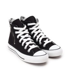 UNTITLED/CONVERSE ALL STAR WORKTWILL スニーカー/502457598