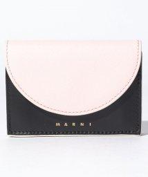 MARNI/【MARNI】WALLET/502440409