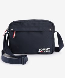 TOMMY JEANS/ボディバッグ/502453572