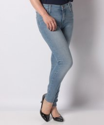 LEVI'S LADY/311 ST SHAPING SKINNY RAY OF LIGHT/502454475