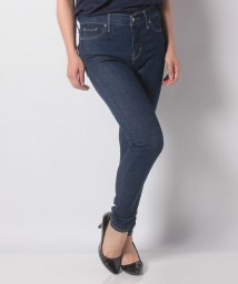 LEVI'S LADY/310 SHAPING SUPER SKINNY RINSED/502454479