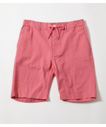 AZUL by moussy/TWILL COLOR SHORTS/502459713
