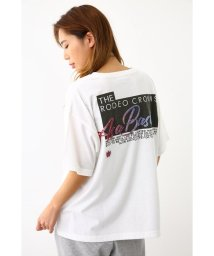 RODEO CROWNS WIDE BOWL/R Basis ビッグTシャツ/502459723