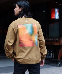JOURNAL STANDARD/【VERTIGO DESIGNS】バーティゴデザイン  / オーロラ L/S/502459950
