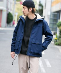 URBAN RESEARCH OUTLET/【SonnyLabel】4WAYマウンテンパーカー/502444763