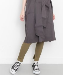 URBAN RESEARCH OUTLET/【KBF】リブレギンス/502444841