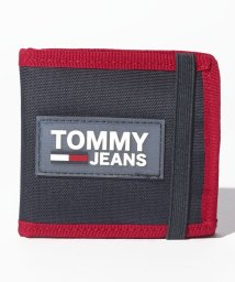 TOMMY JEANS/スモールウォレット/502453566