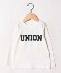 b-ROOM/【WEB限定】アソート長袖Tシャツ/502455048